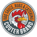 Cooter Brand